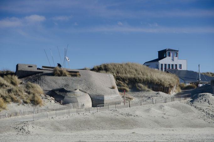 entre mer et for t g te et chambre d 39 h tes quend plage pr s de fort mahon belle dune entre. Black Bedroom Furniture Sets. Home Design Ideas