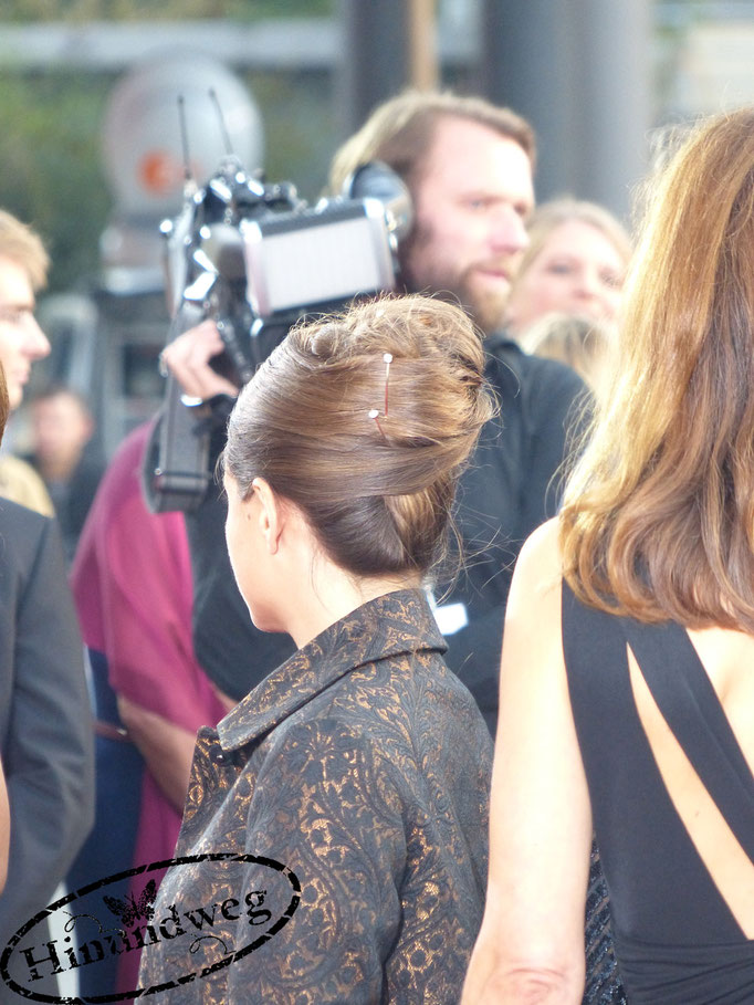 Jennifer Newrkla