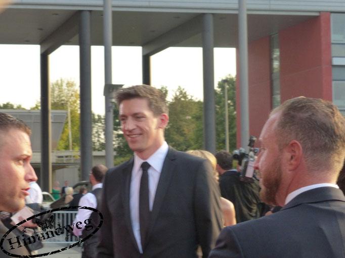 Steffen Hallaschka