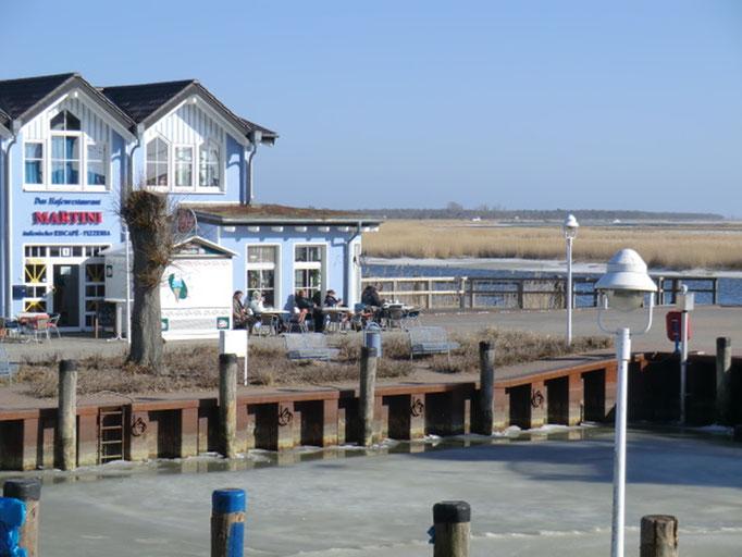 Boddenhafen