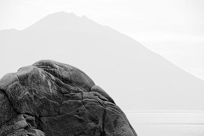 о.Итуруп, влк.Атсонупури  / серия взятие Атсонупури