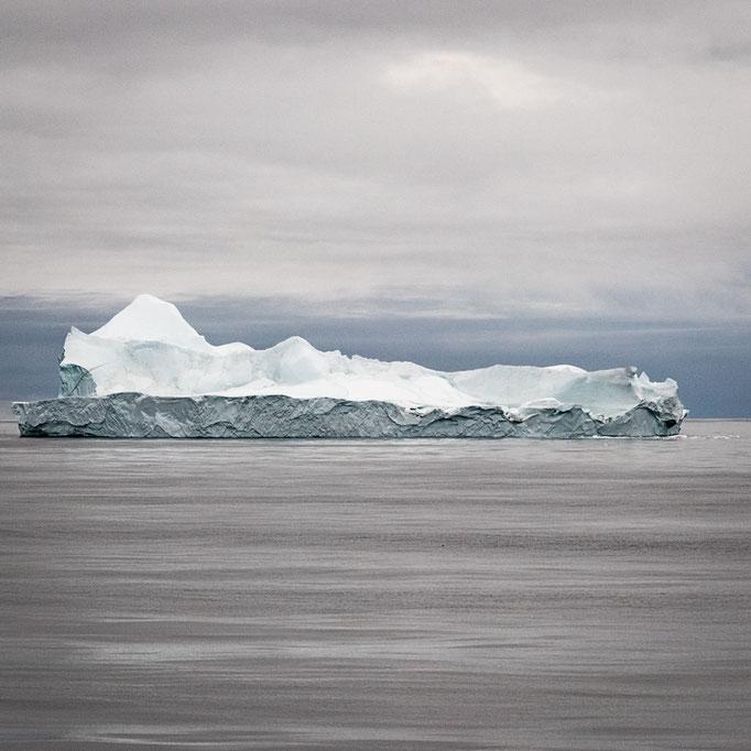 Eiswelten 1