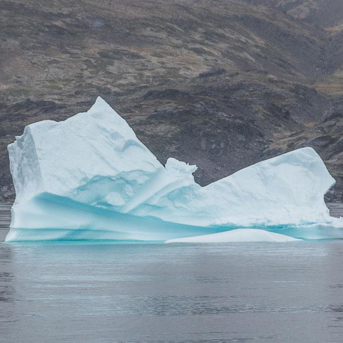 Eiswelten 3