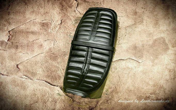 Suzuki original Steppung Kunden Auftrag