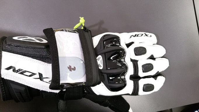 motopass pour motard motopass porte badge autoroutier. Black Bedroom Furniture Sets. Home Design Ideas