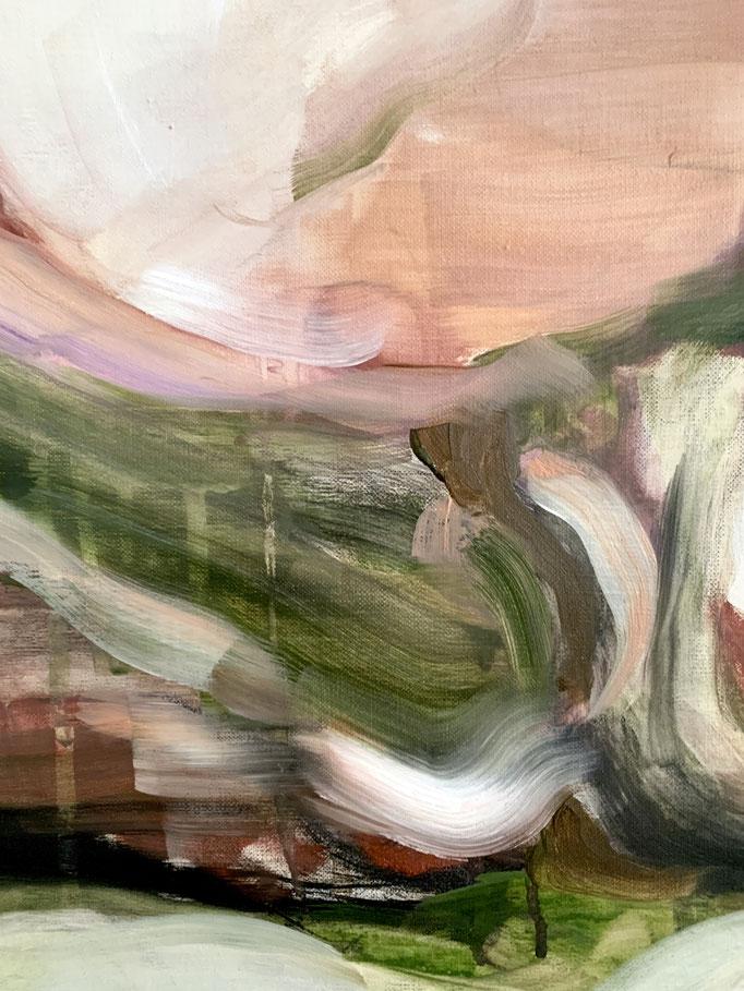 detail, daphne 3