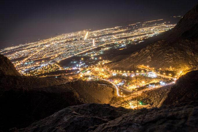 Kermanshah, Iran. March 2017.