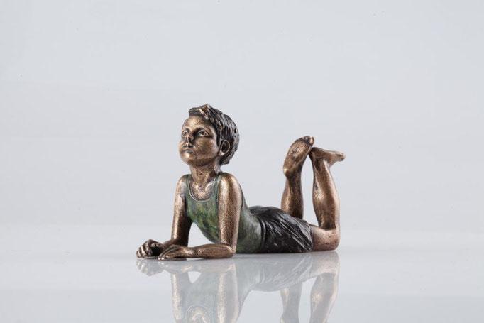 Marcel, 18 cm Länge