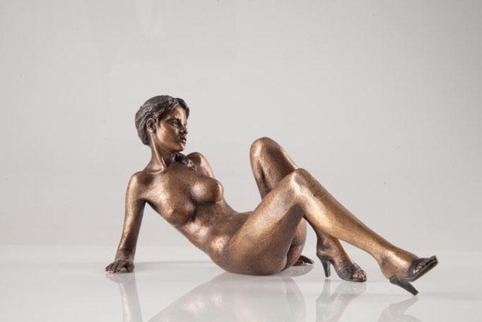 Isabel, 30 cm Länge