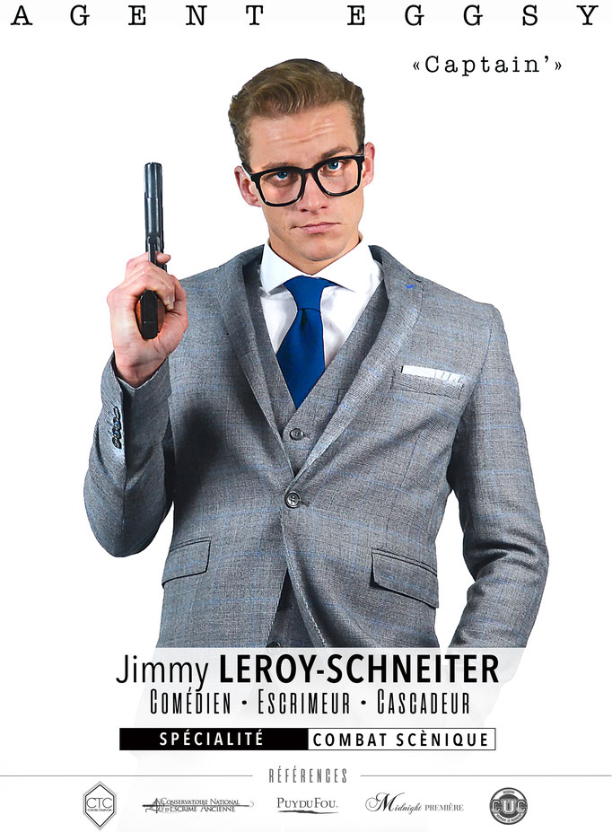 www.jimmyleroyschneiter.com