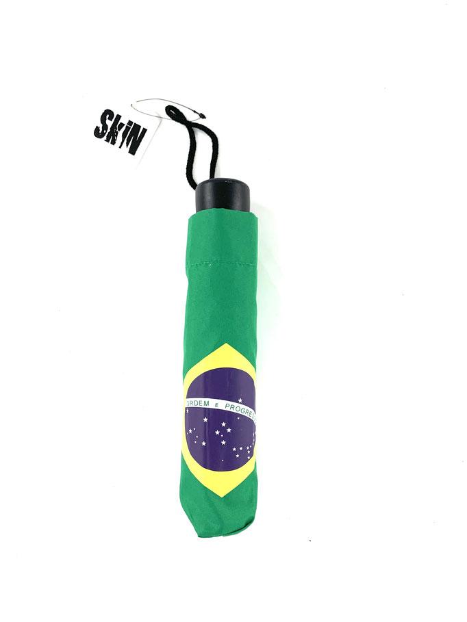 5309 mini Brésil manuel