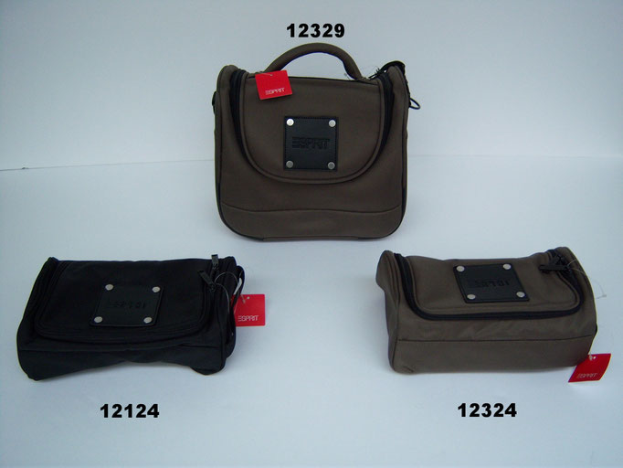 12124 black 12329 khaki 12324 khaki
