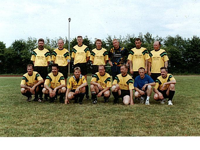 Altherren 2001