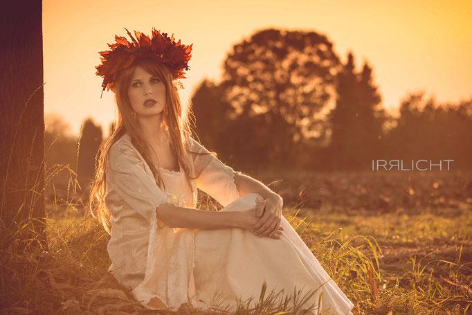 © IRRLICHT