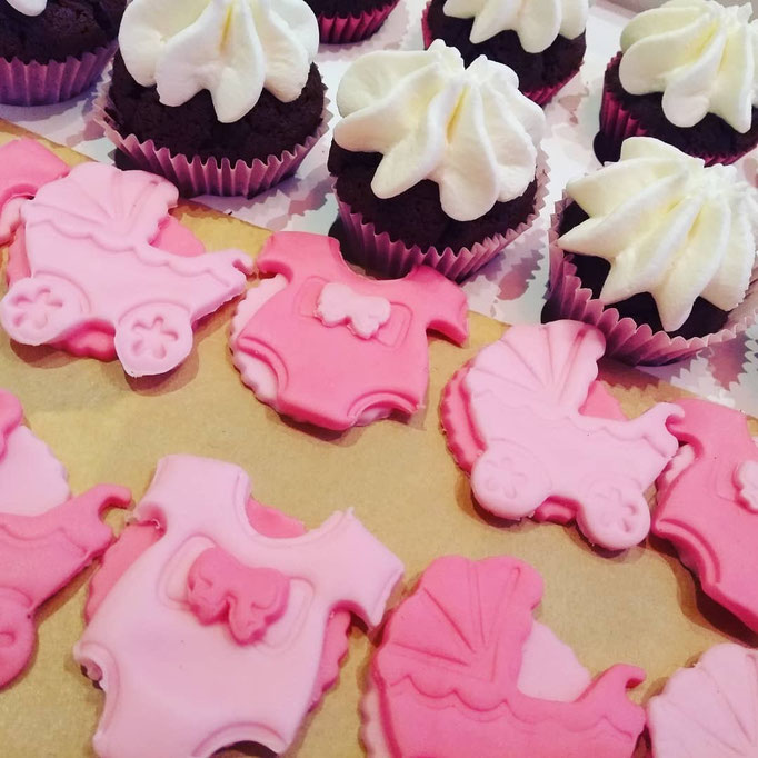 baby shower tonka croix rousse