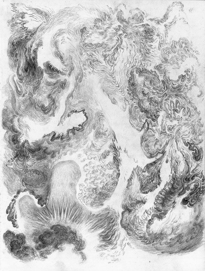 Matthias-Wyss-Sketchbooks-2008-Pencil-On-Paper-22x29Cm