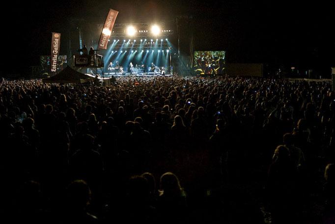 BRINCADEIRA FESTIVAL 2011
