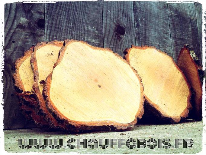 rondelle plateau bois 49
