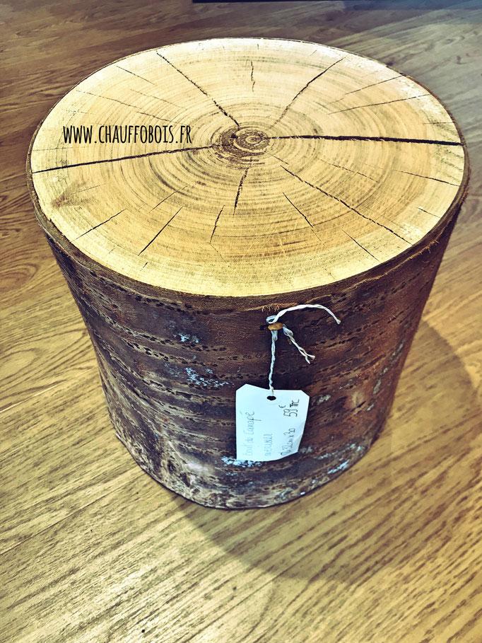 tabouret bois massif angers 49