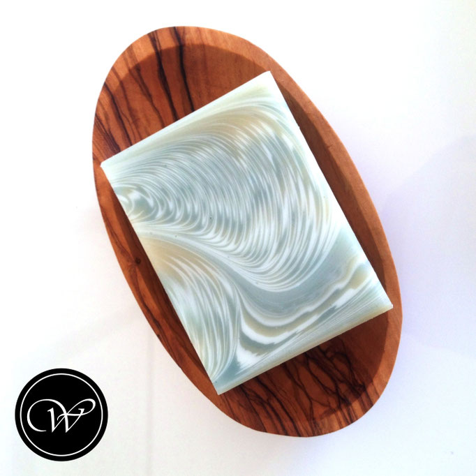 """Cosmic Wave"" 