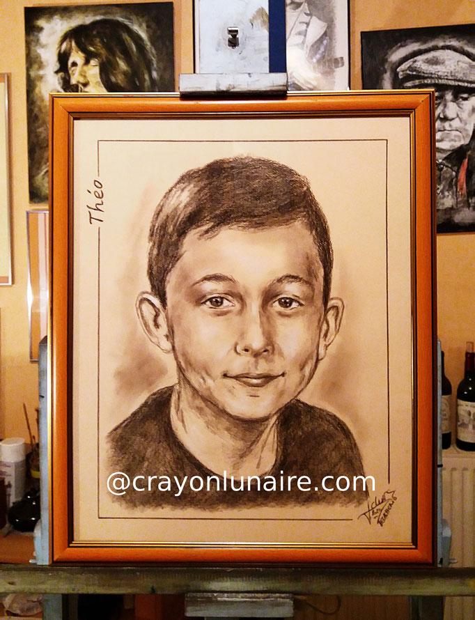 Theo-portrait-a-la-sépia