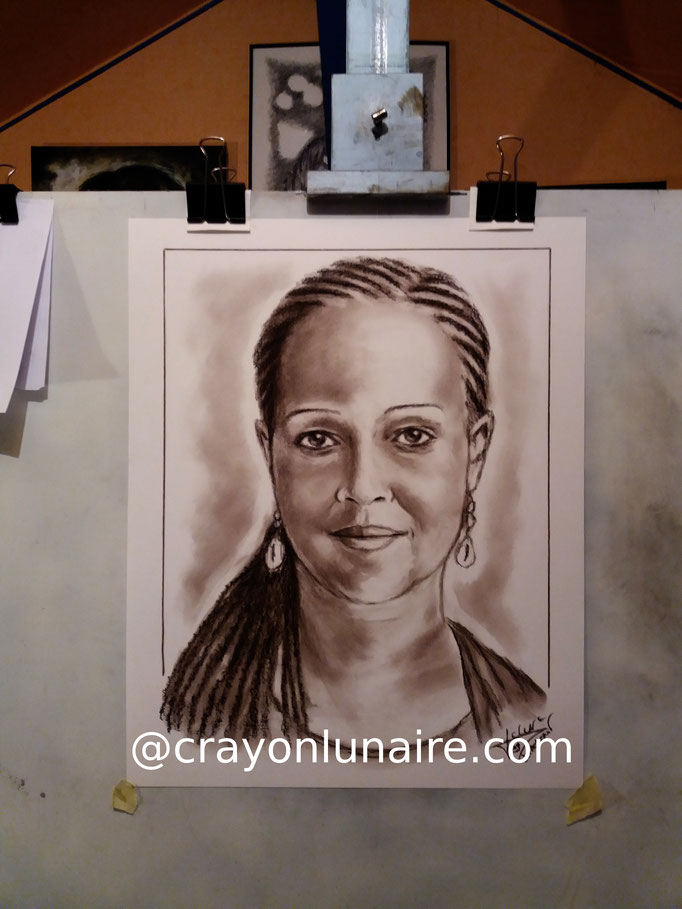 Portrait-artistique-sur-commande