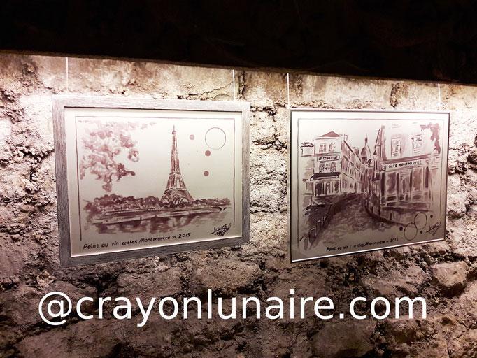 Exposition-crayon-lunaire-au-musee-du-vin-paris