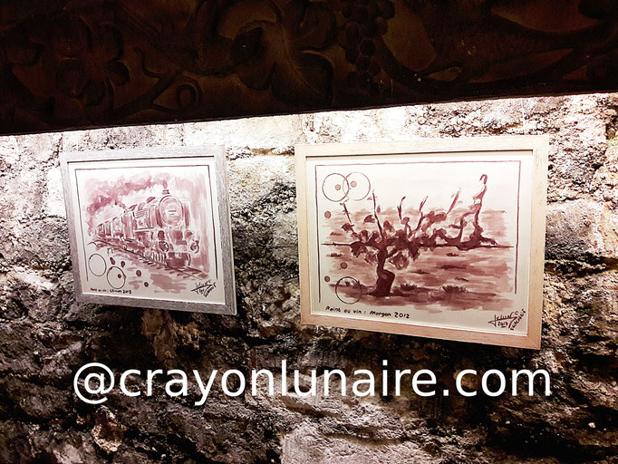 Peinture-au-vin-expo-musee-du-vin