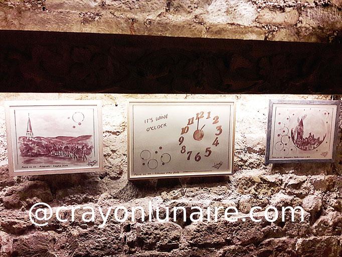 Crayon-lunaire-au-musee-du-vin-paris