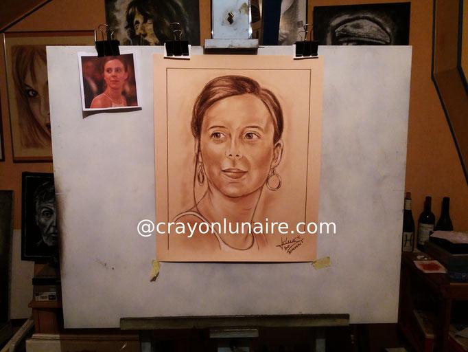 Portrait-jeune-femme