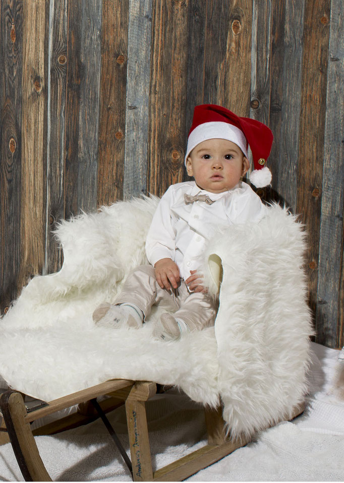 Weihnachtskarten Babyfoto.Weihnachtsaktion Fotograf Freising