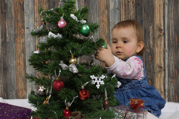 Weihnachten, Kinderfotograf, Weihnachtsgrüße, Weihnachtskarte, Weihnachtsaktion, Weihnachtsgeschenk, Foto, Fotograf, Freising