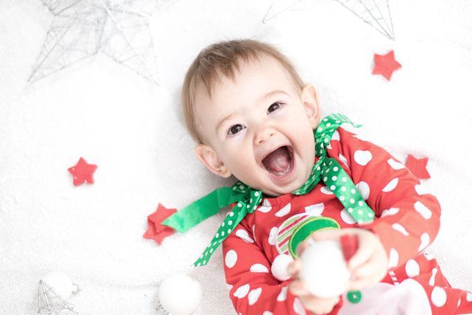 Babyfoto, Weihnachten, Kinderfotograf, Weihnachtsgrüße, Weihnachtskarte, Weihnachtsaktion, Weihnachtsgeschenk, Foto, Fotograf, Freising