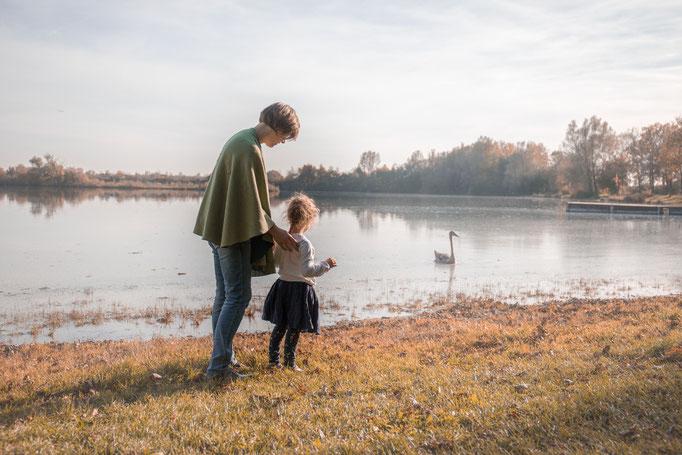 Freising, Familie, Mama und Baby, Babyfoto, Fotograf, Kinderfotograf, Babyfotograf, Outdoor, Draußen