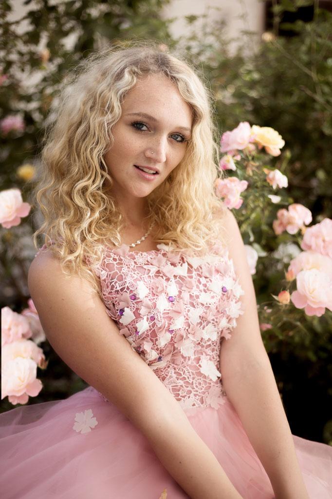 blüten-portrait, frühling, frühlings-fotos, cherry-blossom, apfel-blüte, rosa, blüten-foto, frühlingsportrait, freising, fotograf