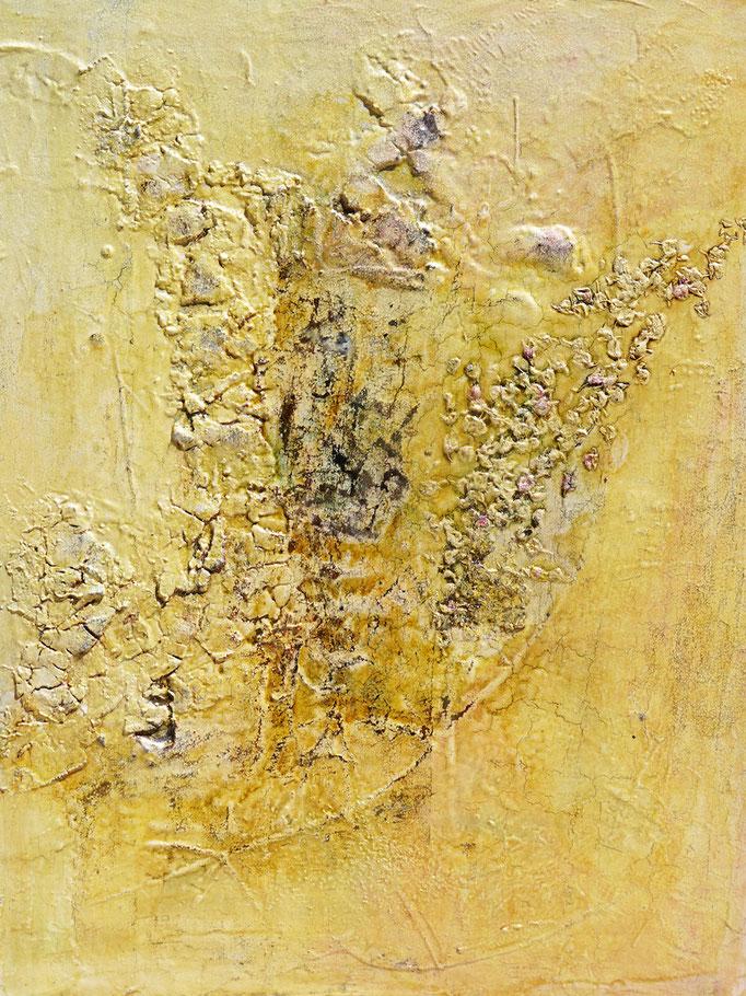 Öland II | 60cm x 80 cm | 2019