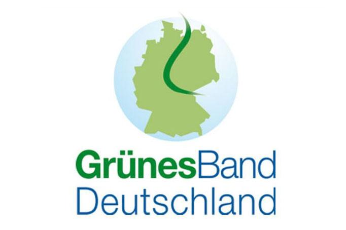 Logo GB