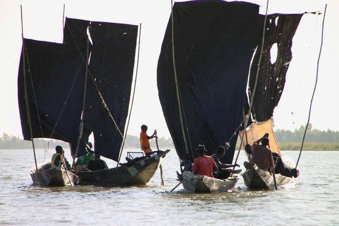 Océan Indien. MADAGASCAR.