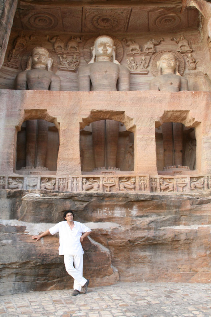 Temple boudhisme. MYANMAR.