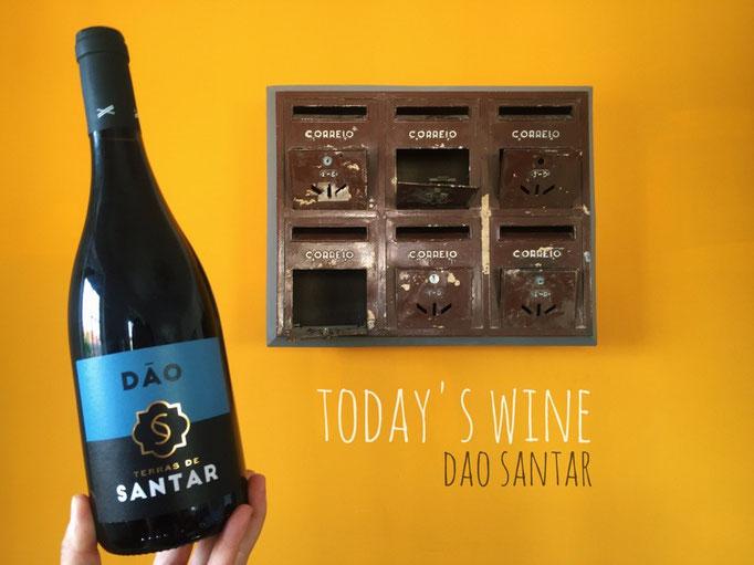 ポルトガルではポートワインがリーズナブル 1本1.9ユーロから高いものでも4.9ユーロ(670円)