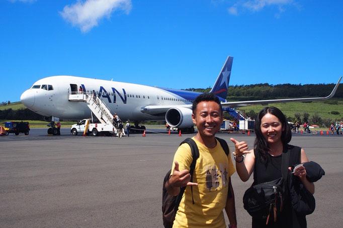 7泊8日のゆっくり滞在 沖縄の離島にいるような島時間を十分に味わえました