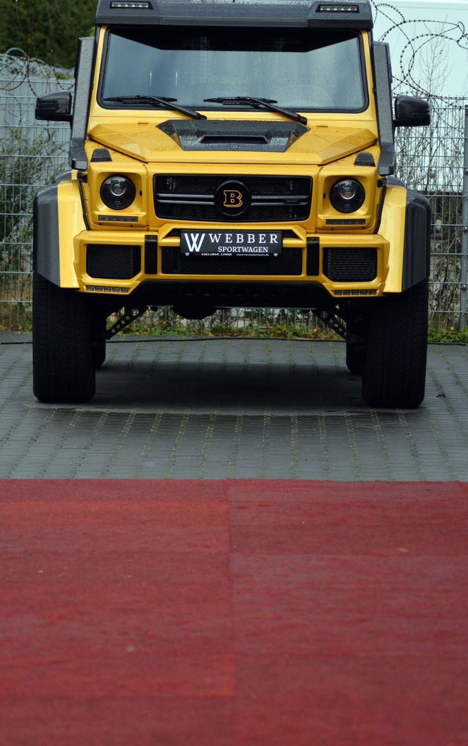 Webber Performance & High End Wrapping  Event, FOTOS: MIO Made in Oldenburg,miofoto.de