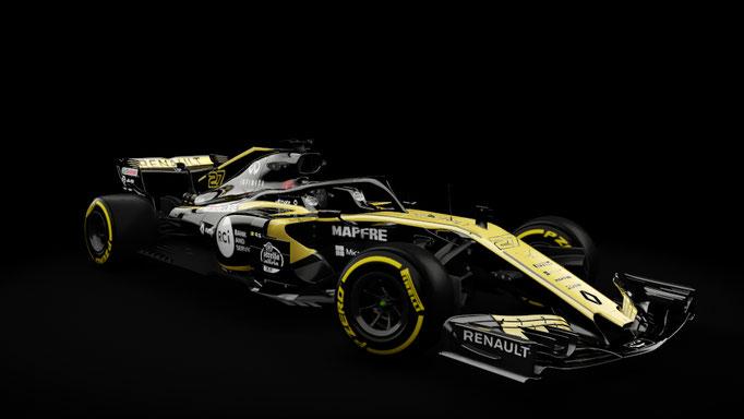 RSS-Formula-Hybrid-2018_Renault-RS18_1.0