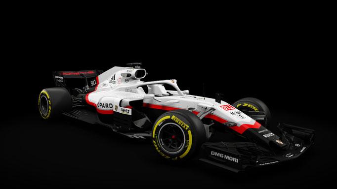 RSS-Formula-Hybrid2018-Porsche-F1-Motorsport