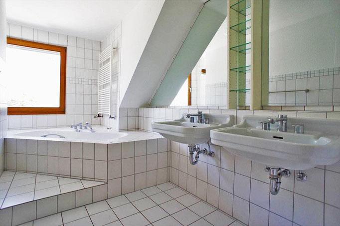 Bad Haus Bad Schwalbach