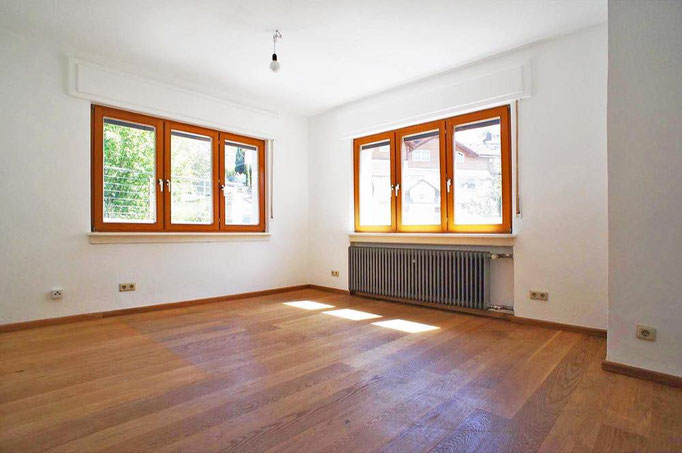 Zimmer Haus Bad Schwalbach