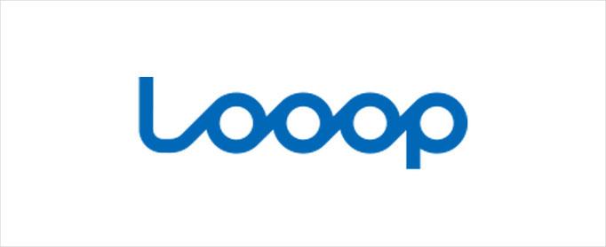 株式会社Looop