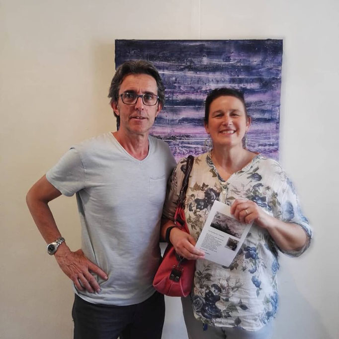 Dott.ssa Monica Giraudo    https://www.turistingamba.it/chi-siamo/