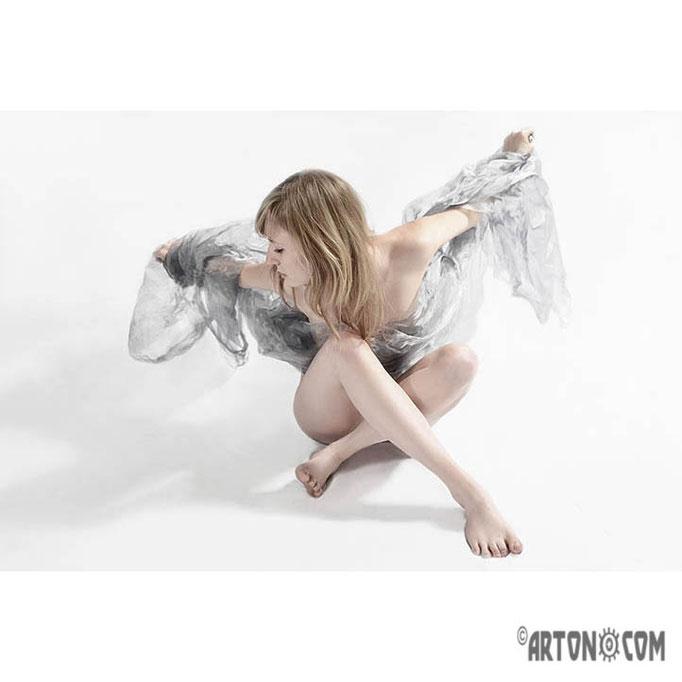 ©Arton.com