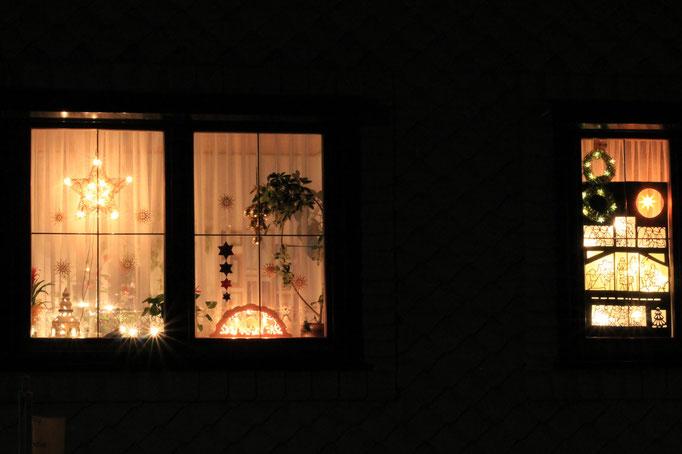 08.12./ Fam. Gottschall